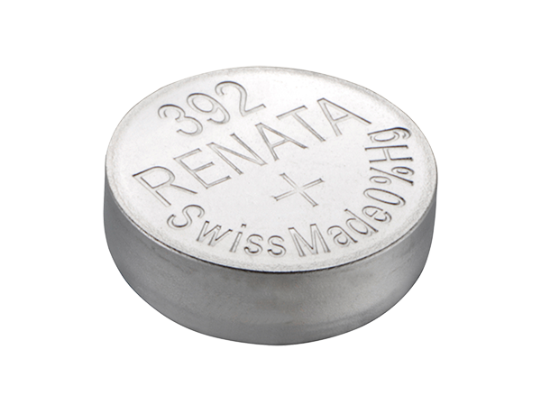 RENATA MULTI-PACK (0%HG) B2 392